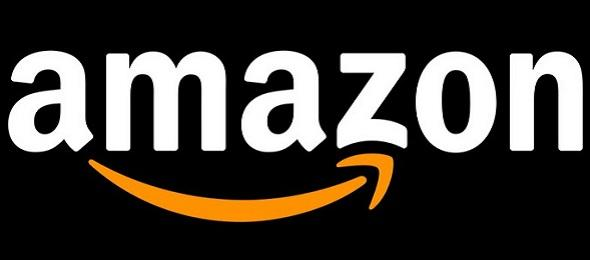 amazon-logo-schwarz